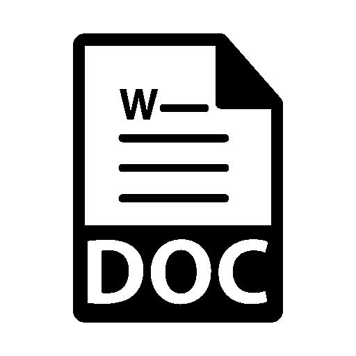 Dossier complet particulier vide grenier 2017
