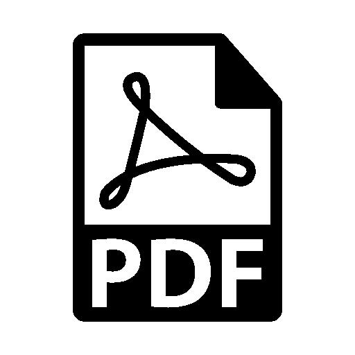Affiche vide grenier 2017 pdf